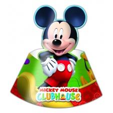 Mickey Mouse Dekorace Party Cz